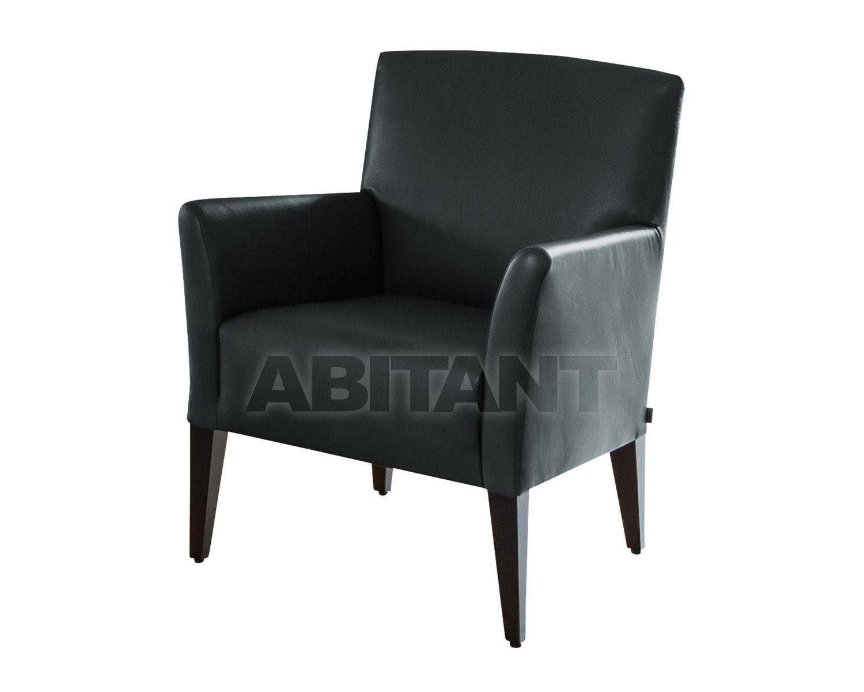 Купить Кресло MIRABELLE Neue Wiener Werkstaette Sofas and chairs 2015 SE 70 FBZ 1