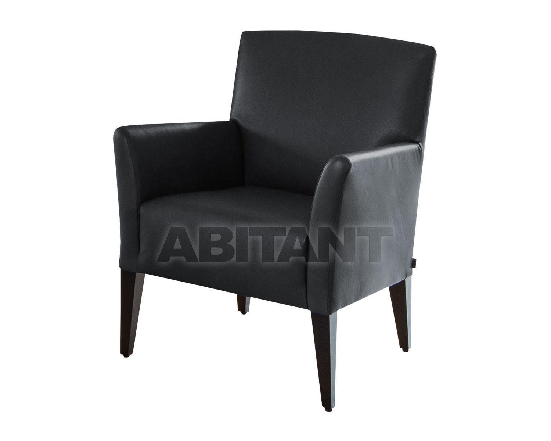 Купить Кресло MIRABELLE Neue Wiener Werkstaette Sofas and chairs 2015 SE 70 FBZ 6