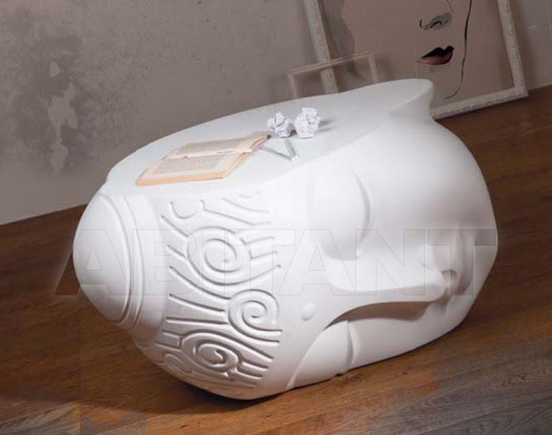 Купить Столик кофейный Elbi S.p.A. | 21st Livingart  Interior B0BA528