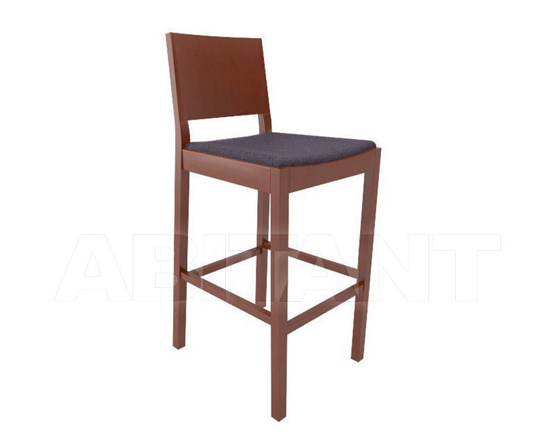 Купить Барный стул LYON TON a.s. 2015 313 515  879