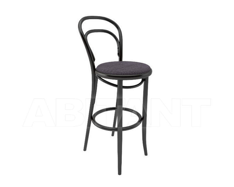 Купить Барный стул  TON a.s. 2015 313 134 859