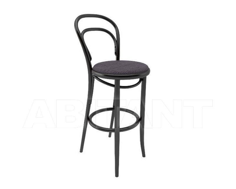 Купить Барный стул  TON a.s. 2015 313 134  889