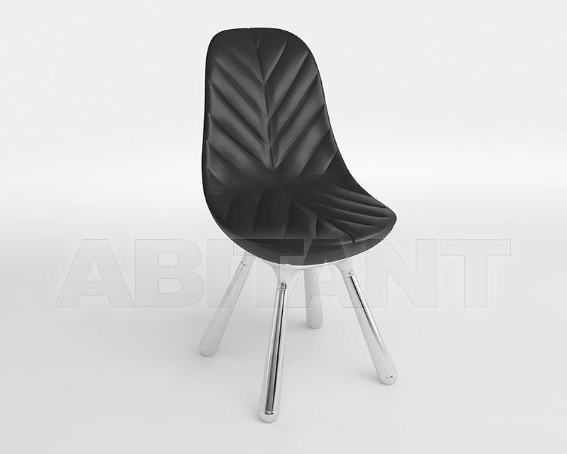 Купить Стул Tudor Chair Established & Sons Seating 1262