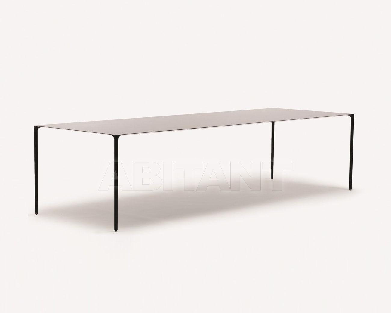 Купить Стол обеденный Surface Table Established & Sons Tables 0739