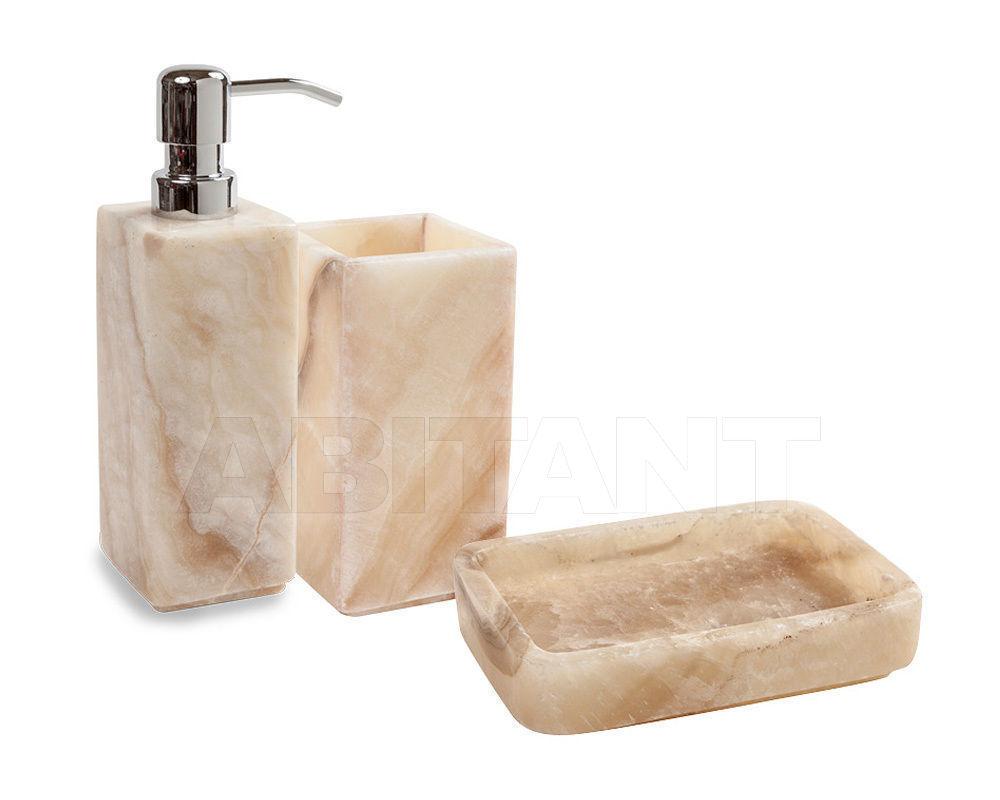 Купить Набор для ванной комнаты KRATON CIPI' Srl Accessori d'appoggio CP908/KR + CP905/KR + CP907/KR
