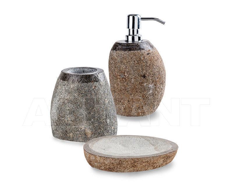 Купить Набор для ванной комнаты JOYA CIPI' Srl Accessori d'appoggio CP908/JO + CP905/JO + CP907/JO