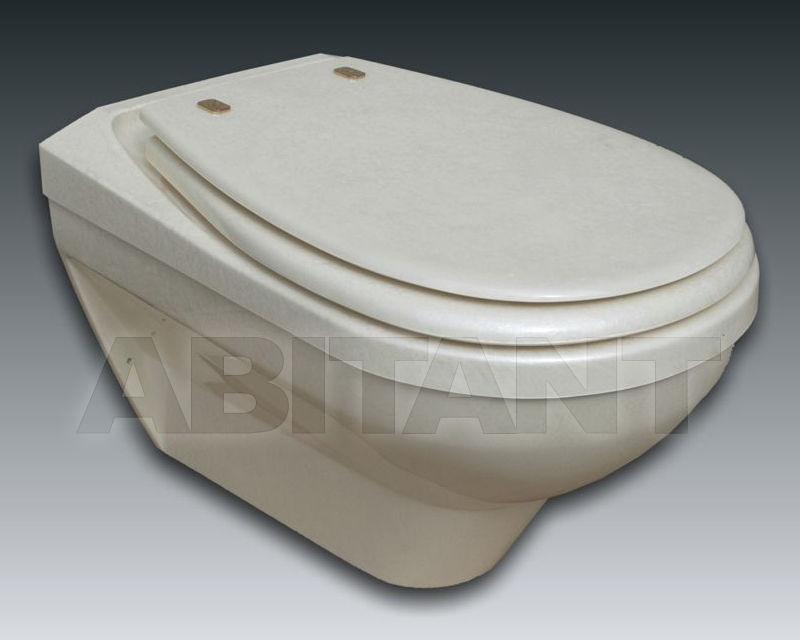 Купить Унитаз подвесной NEW SEAT Watergame Company 2015 WC902F2 WC999F2-8