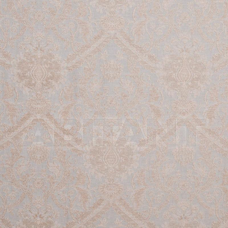 Купить Портьерная ткань JODIE MYB   DOUGLAS SHEERS 9554A-2