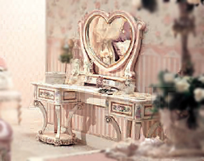Купить Зеркало Riva Mobili d'Arte Dolly 7512
