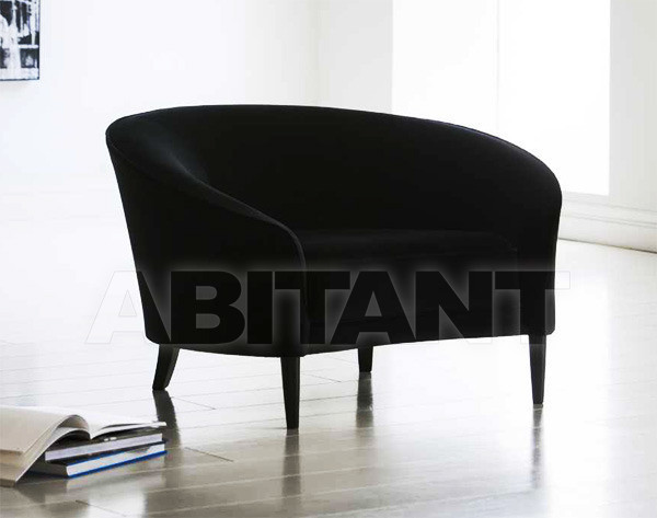 Купить Кресло verdi Baltus Soft Edition 20034