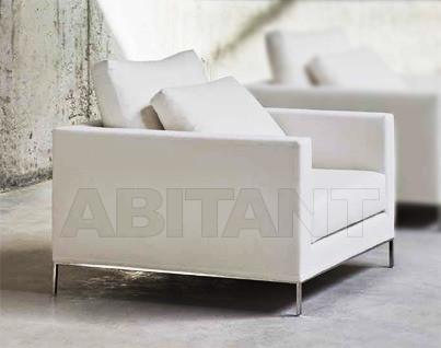 Купить Кресло 1x1 Baltus Soft Edition 20007