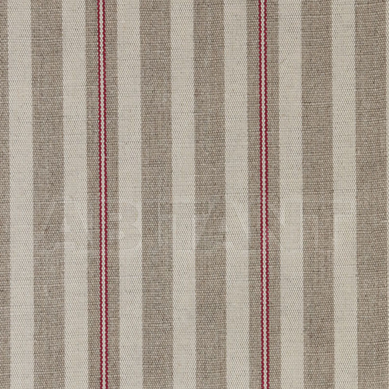 Купить Портьерная ткань Spencer Stripe 2  Henry Bertrand Ltd Contemporary spencer stripe 2 peony