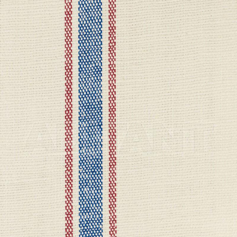 Купить Портьерная ткань Linen 25  Henry Bertrand Ltd Linens linen 25