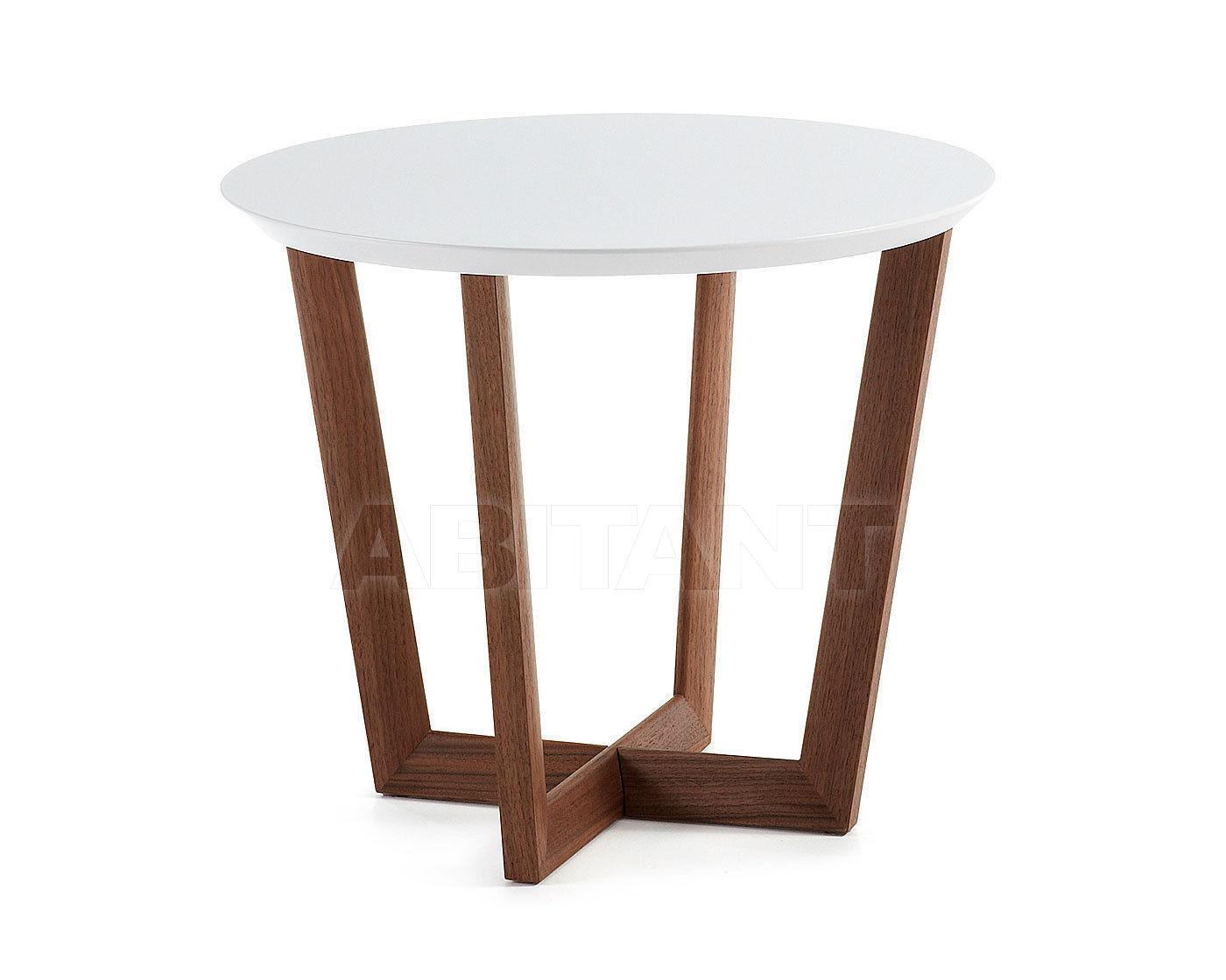 Купить Столик кофейный Solid  LaForma( ex Julia Group) Living 51798 1