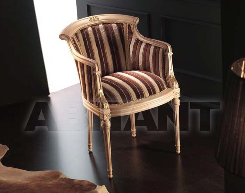 Купить Кресло Tecni Nova Argento 1217