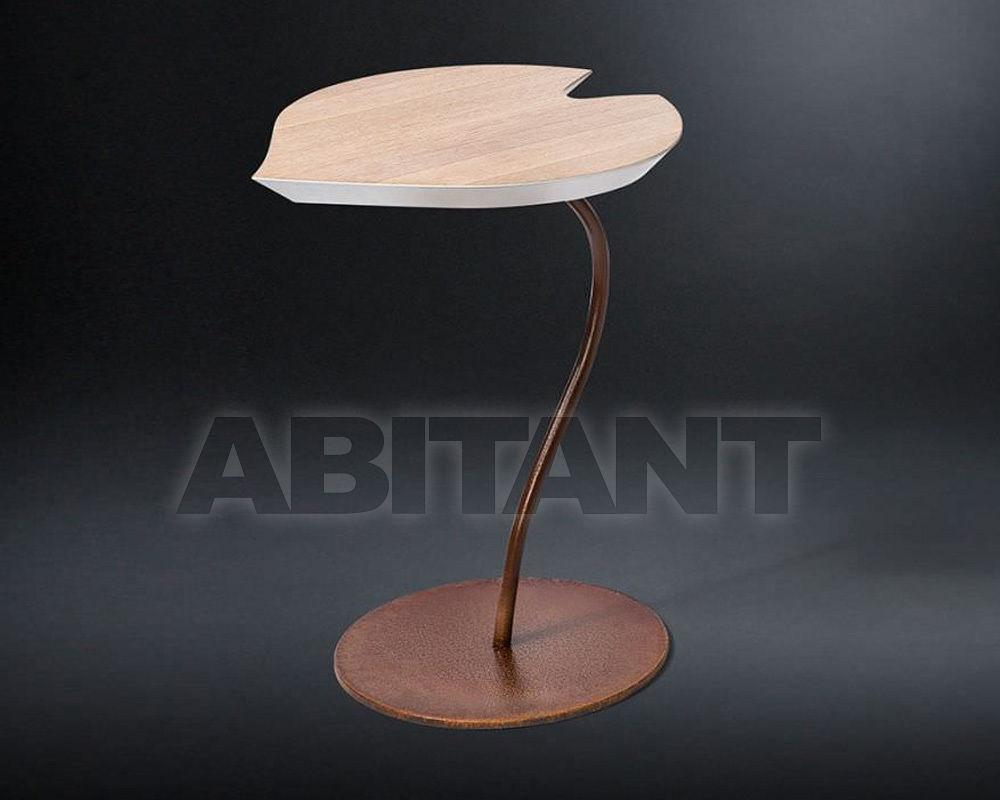 Купить Столик кофейный LEAF VGnewtrend JANUARY 2015 7511606.71