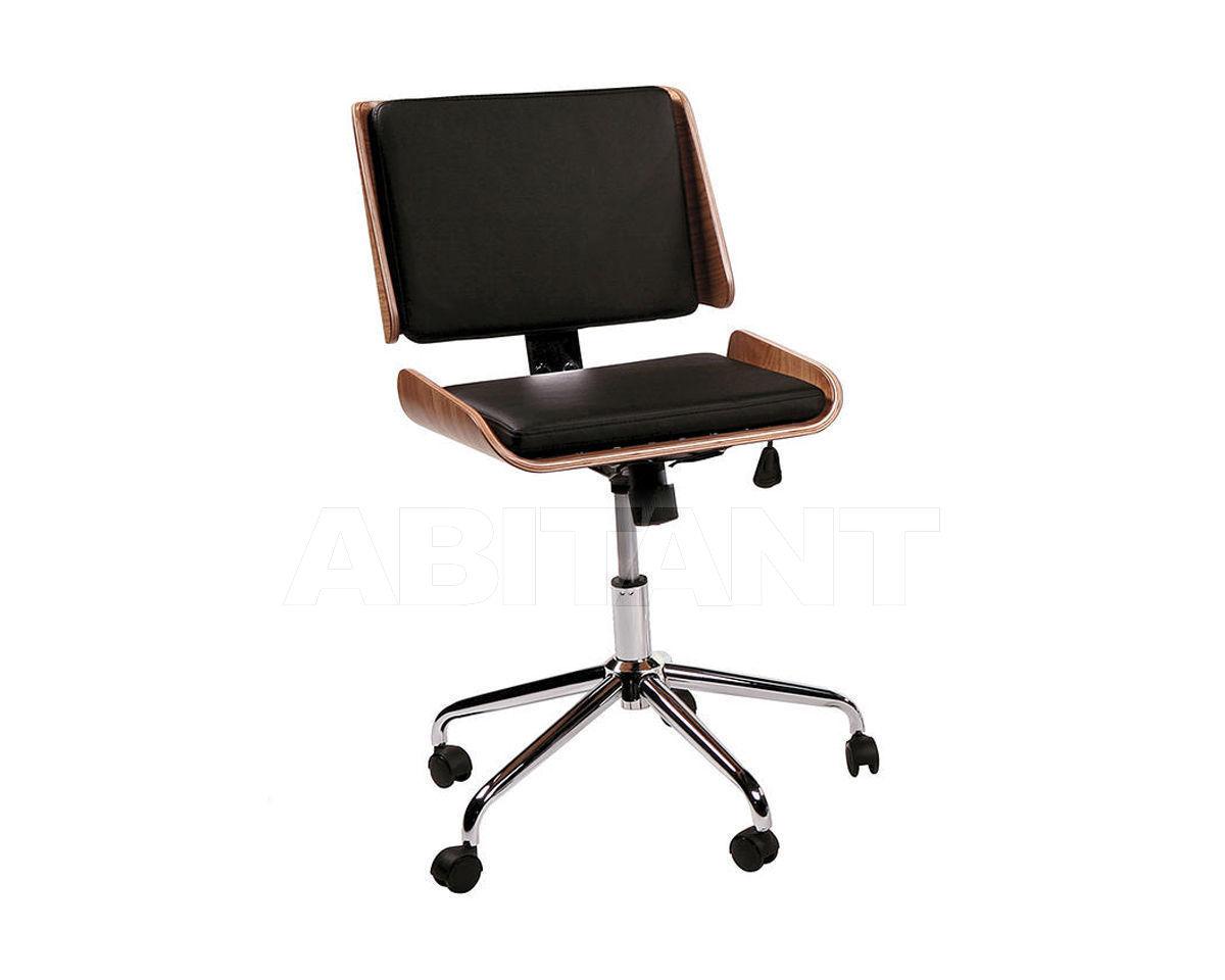 Купить Кресло RETRO Dan Form 2015 300439100