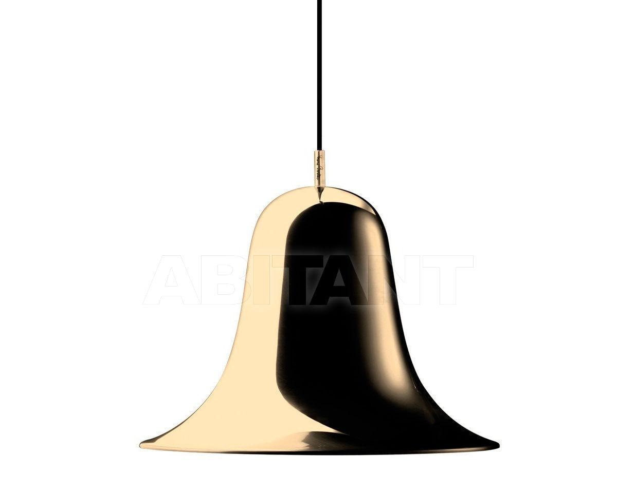 Купить Светильник Pantop Verpan Pendant 109151001051