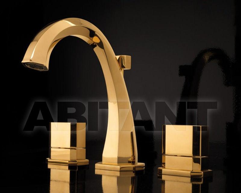 Купить Смеситель для раковины Petracer's Ceramics Originali Interni Italiani R DV112 DO