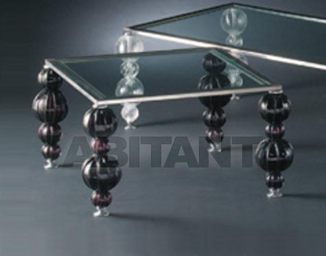 Купить Столик кофейный Seguso 2011 SS1.151 #1