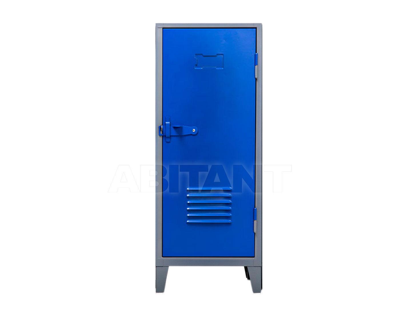 Купить Шкаф B1 Bass Tolix 2015 Cabinets Down  4