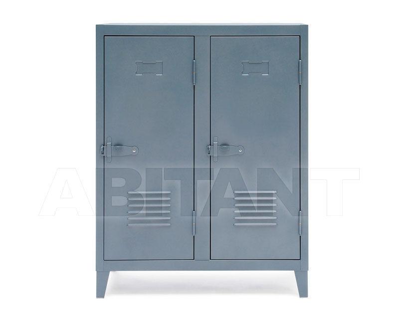 Купить Шкаф B2 Bass Tolix 2015 Cabinets Down  5