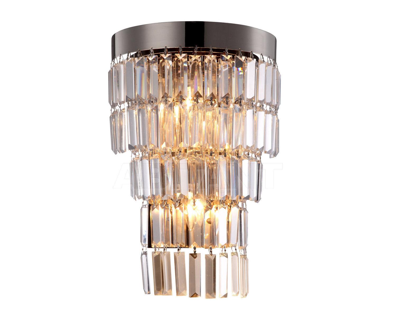 Купить Светильник настенный GALLA Pusha Chelsea Interiors 5231