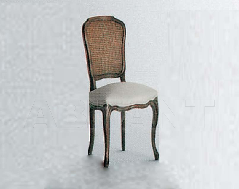 Купить Стул Fratelli Boffi Decorative Furniture 771