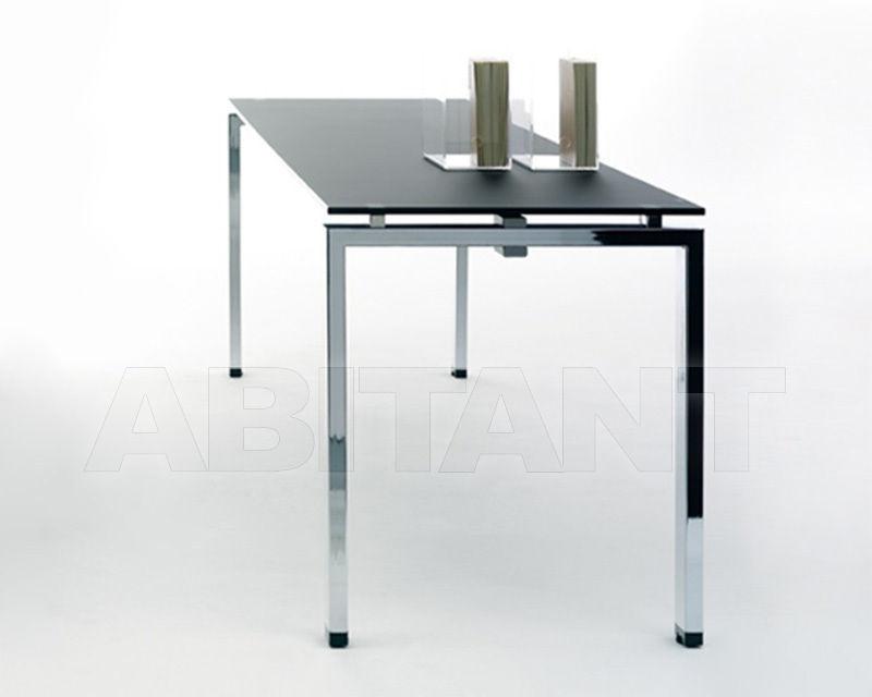 Купить Стол для конференц-залов  Manerba spa 2015 F038