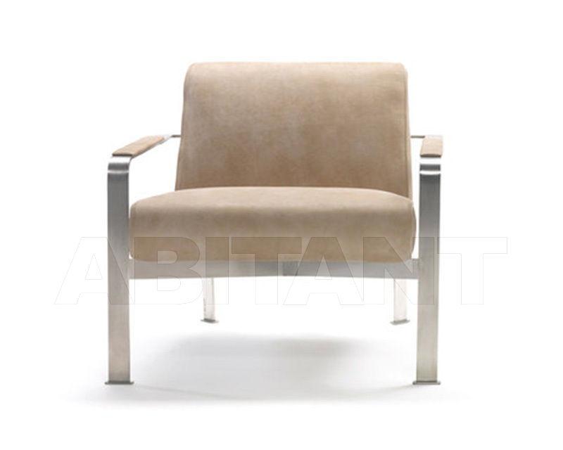Купить Кресло SALINA Loop&Co 2015 SALINA 010