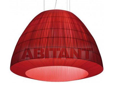 Купить Светильник BELL Axo Light Lightingicons SP BEL 180 RS XX E27