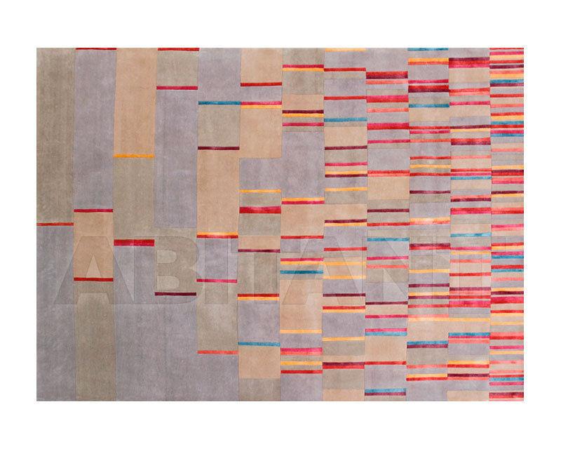 Купить Ковер современный MILES Now Carpets 2015 ML-01