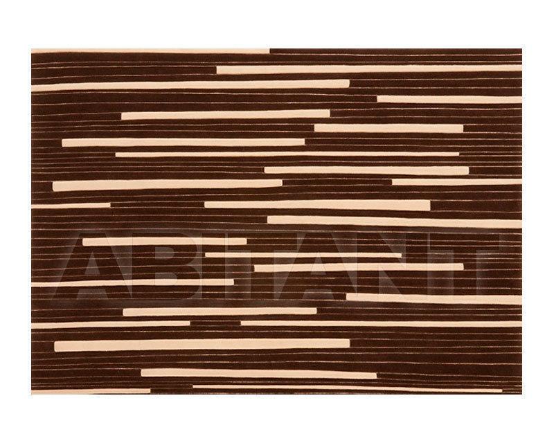 Купить Ковер современный CUK Now Carpets 2015 CK-01