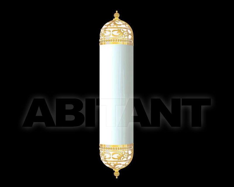 Купить Светильник настенный FEDE EMPORIO FD1088ROP