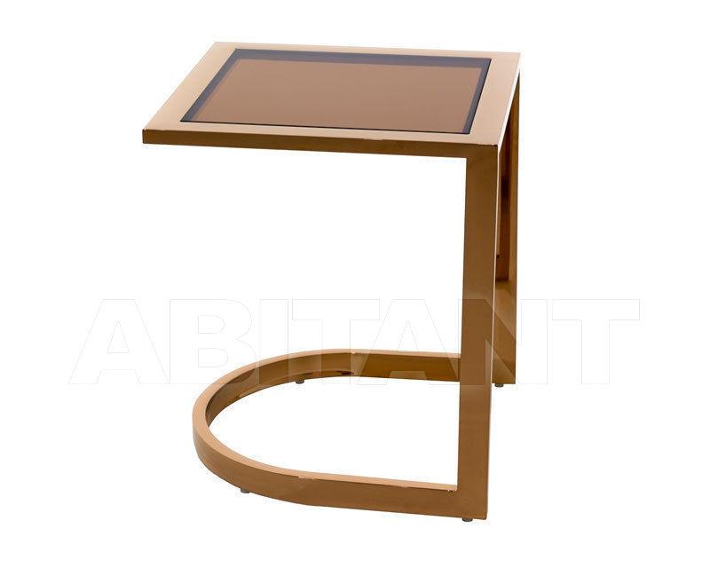 Купить Столик приставной Lalique  Van Roon Living 2015 25918