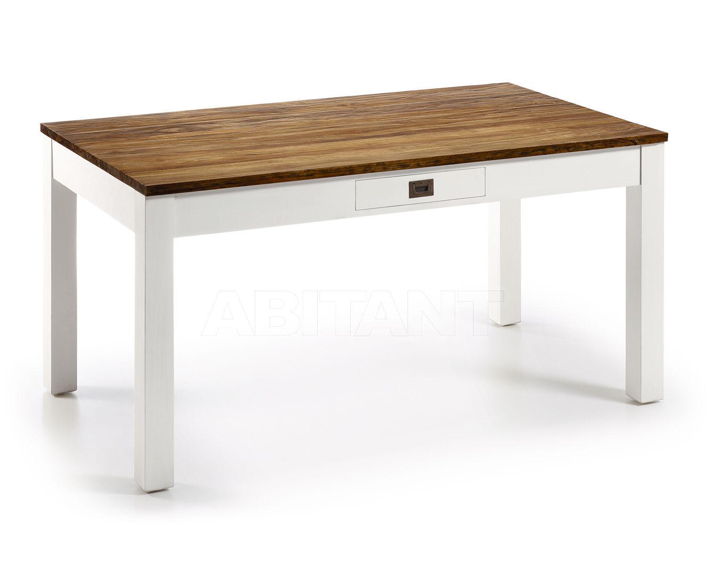 Купить Стол письменный Moycor  New White 14620S