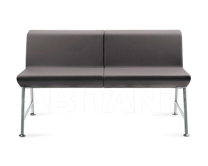Купить Диван Joint Emmegi Lounge 5JD01000