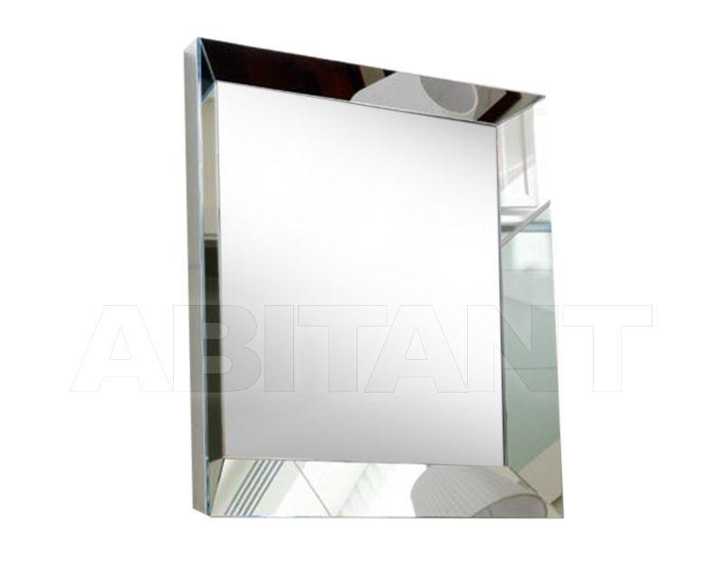Купить Зеркало настенное B.M.B. Italy 2015 224.403SP