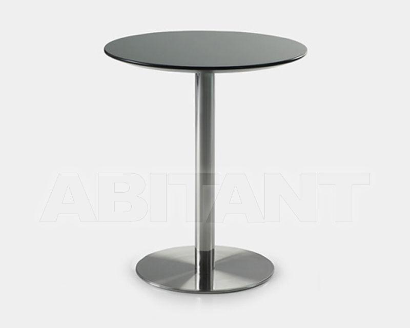 Купить Столик кофейный Sancal Diseno, S.L. Sofa 128.74.KH