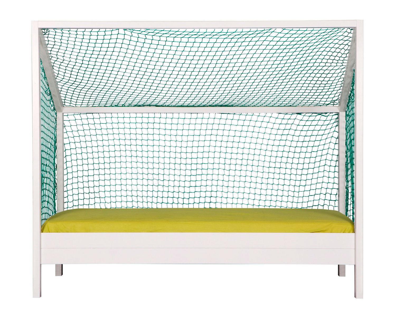Купить Кровать детская FOOTBALL BED De Eekhoorn 2015 365801-GOW