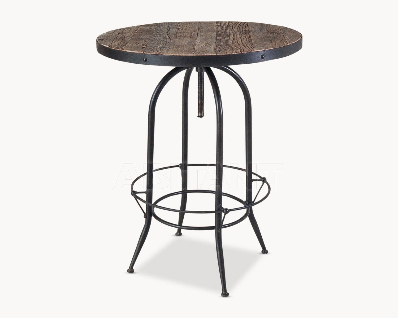 Купить Столик кофейный WOODCROFT  One World 2018 TN7149