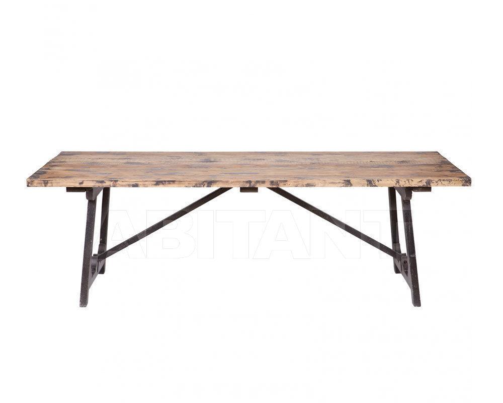 Купить Стол обеденный Craft De Eekhoorn 2015 800472-Z