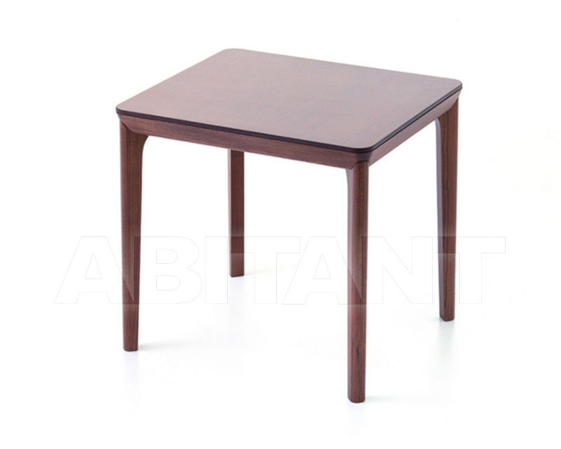 Купить Столик кофейный Very Wood 2015 BELLEVUE T05/FX