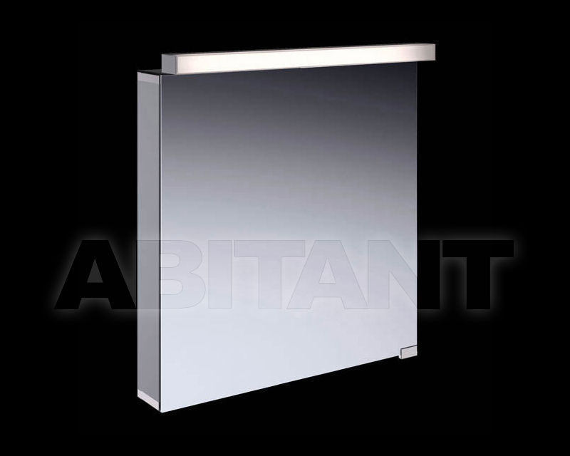 Купить Шкаф для ванной комнаты Emco Asis 9797 050 62