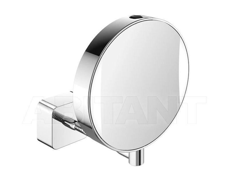 Купить Зеркало Emco Kosmetikspiegel 1095 001 11