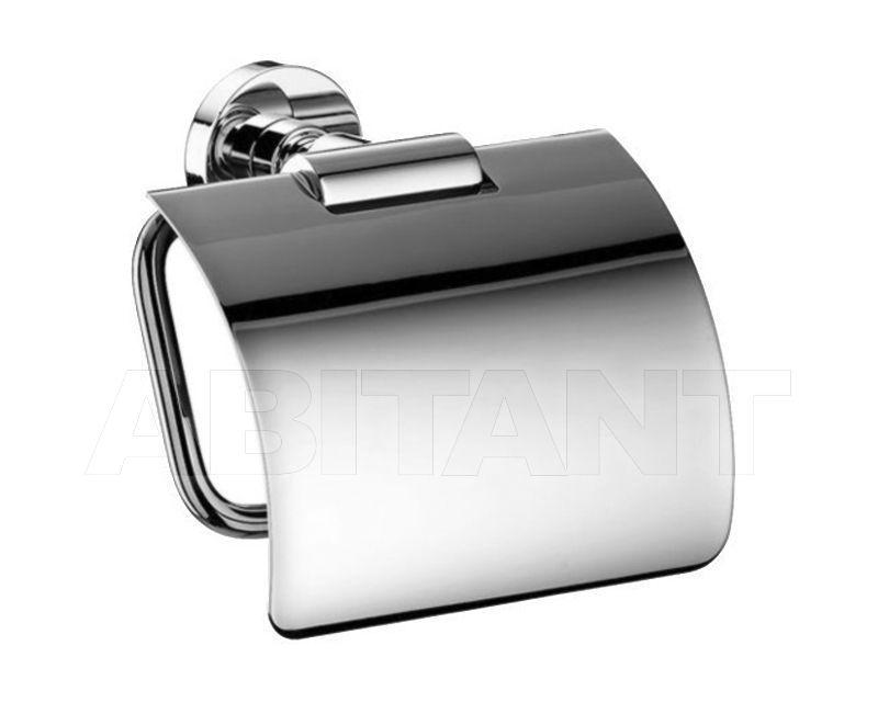 Купить Держатель для туалетной бумаги Emco Eposa 0800 001 00