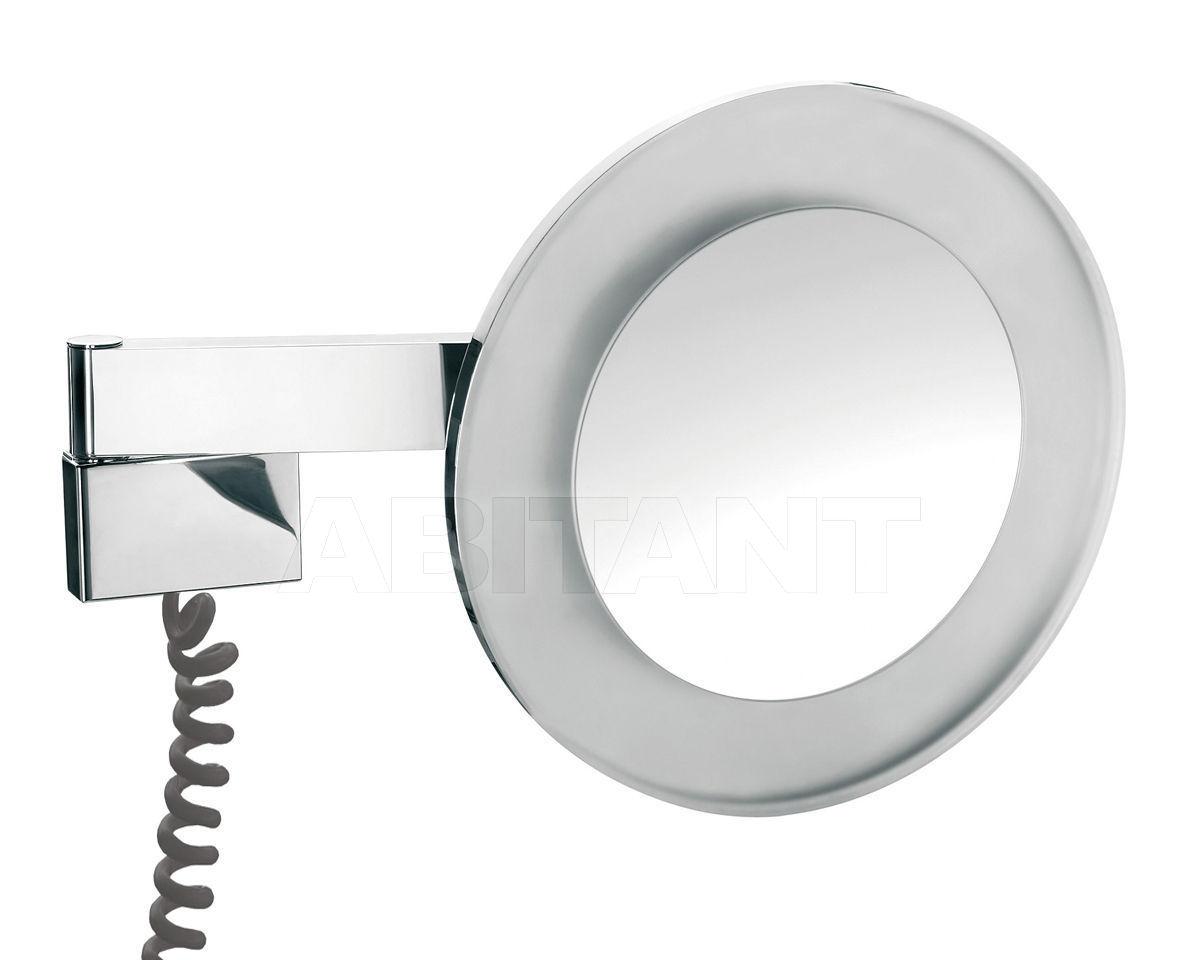 Купить Зеркало Emco Kosmetikspiegel 1096 001 09