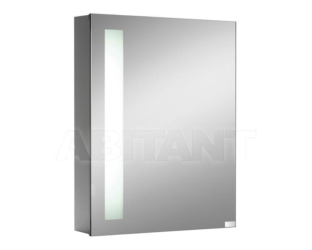 Купить Шкаф для ванной комнаты Emco Asis 9797 050 08