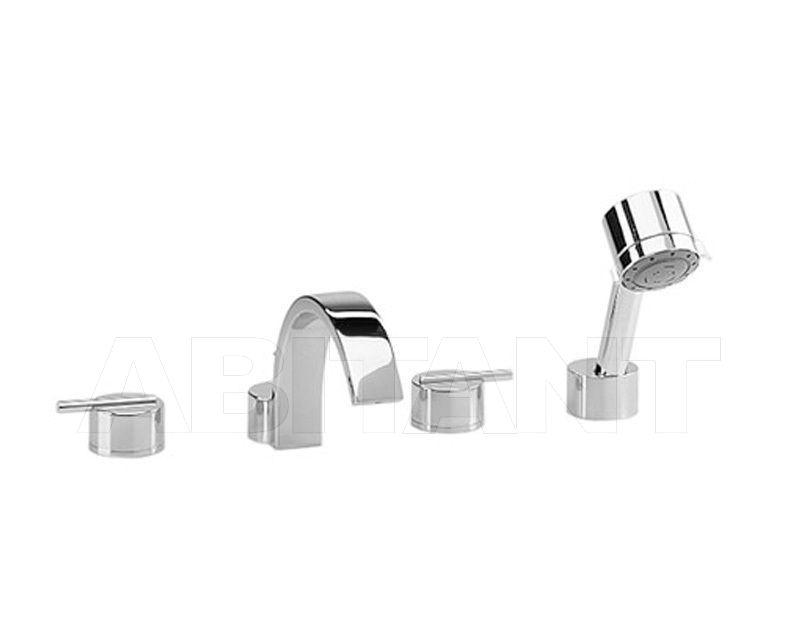 Купить Смеситель для ванны Jado Glance H2105AA