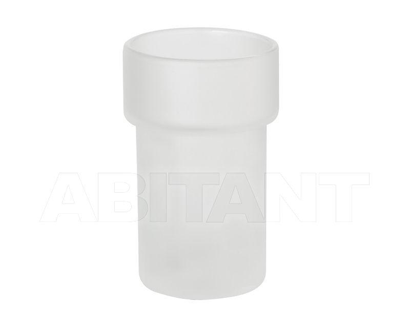 Купить Стакан для зубных щеток Ondus Grohe 2012 40 390 000